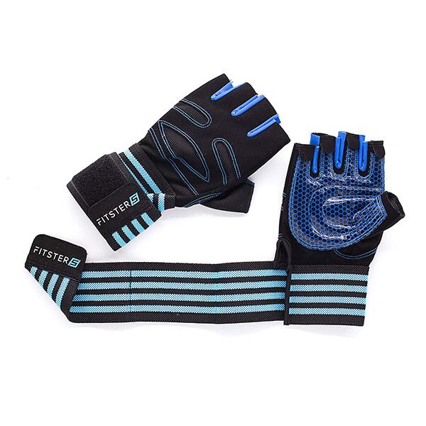 Best-Gym-Gloves-for-Men