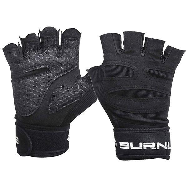 Best-Gym-Gloves-for-Workout