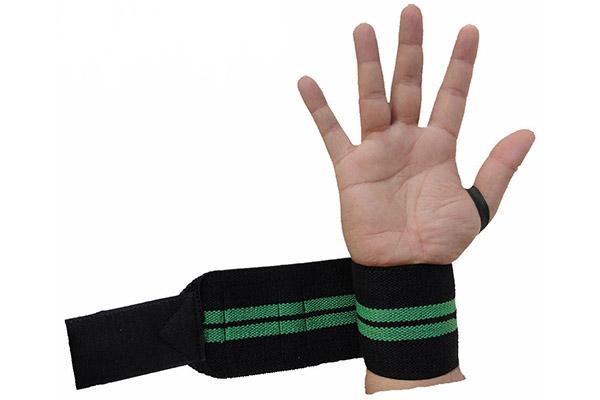 Gym-Support-Grip-Gloves