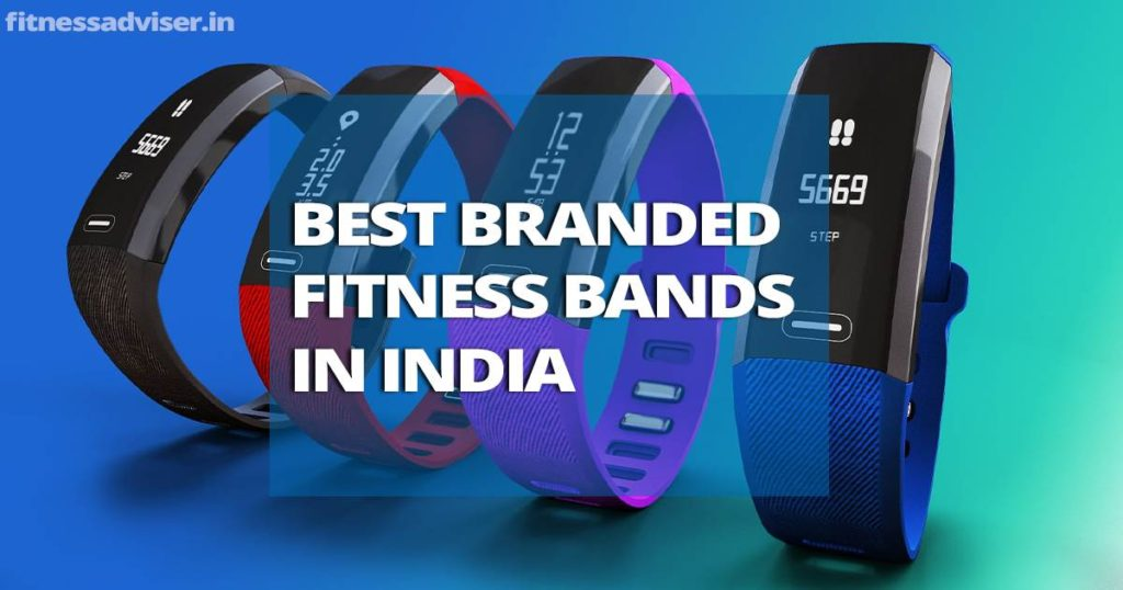 Best-Fitness-Band-in-India