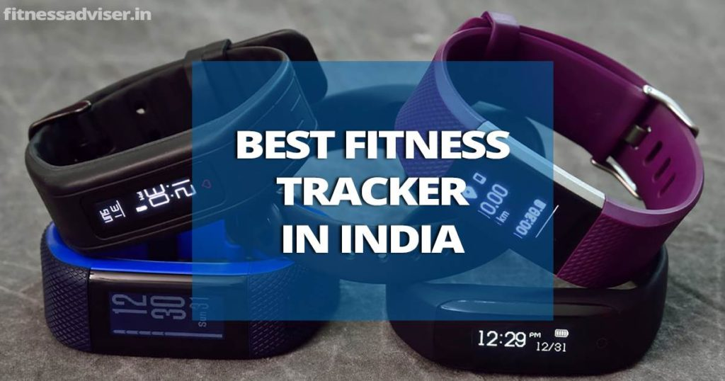 Best-Fitness-Tracker-in-India