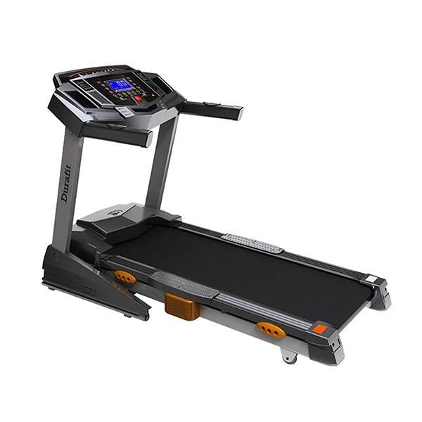 Durafit-Heavy-Hike-Electric-Treadmill-1