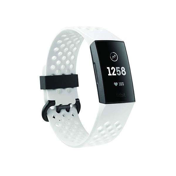 Fitbit-Charge-3-Fitness-Activity-Tracker