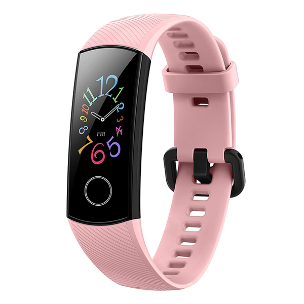 Best-Budget-Fitness-Band-for-Women