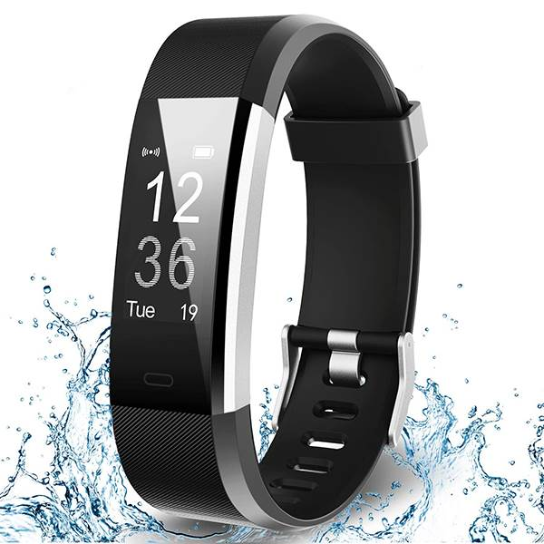 HolyHigh-Waterproof-Smart-Watch-Fitness-Band