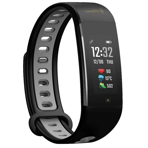 MevoFit Echo-Swim Swimming-Fitness-Band