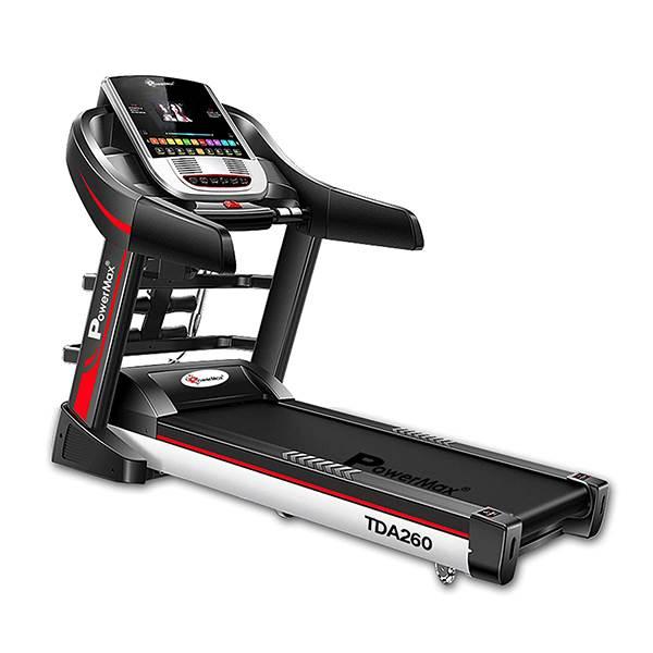 PowerMax-Fitness-TDA-260