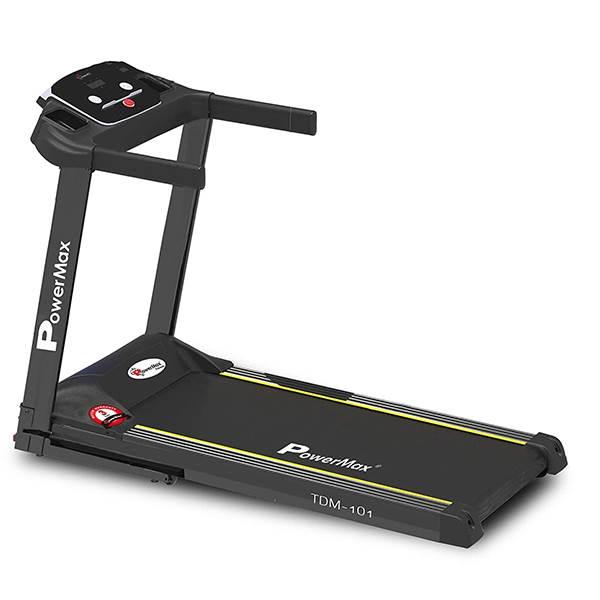 PowerMax-Fitness-TDM-101-Motorized-Treadmill