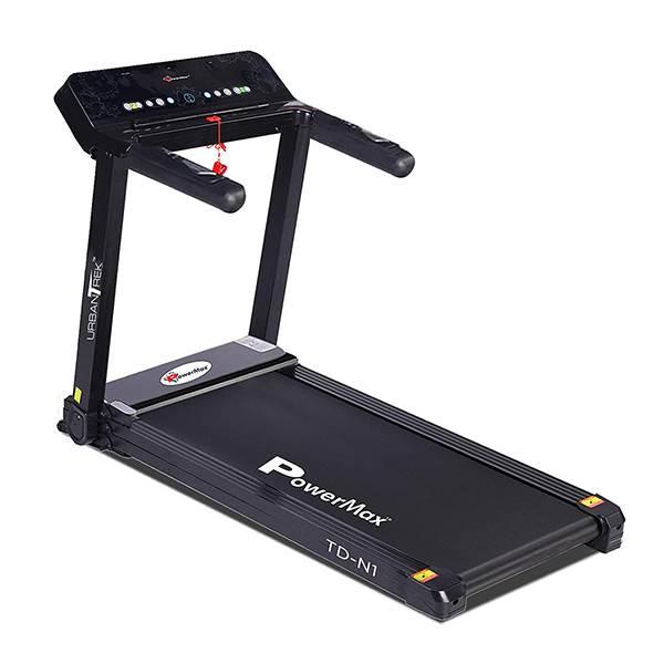 PowerMax-Fitness-UrbanTrek-TD-N1-Treadmill