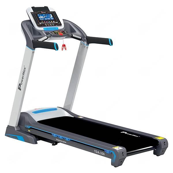 Powermax-Fitness-TDA-350-Motorized-Treadmill