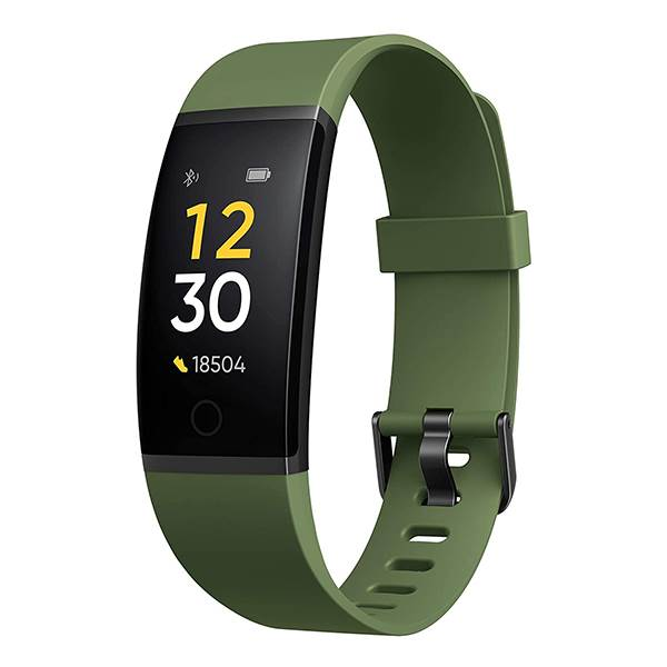 Best-fitness-band-under-3000-in-India