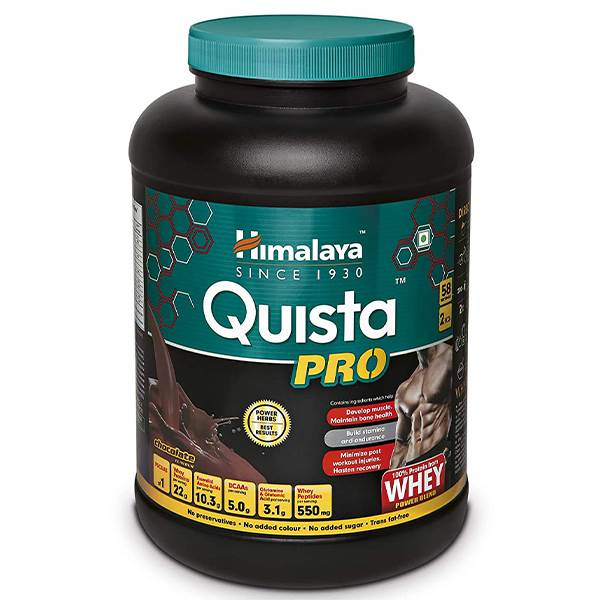 Himalaya-Quista-Pro-Advanced-Whey-Protein