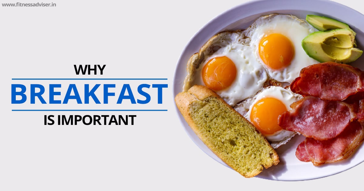 Why-breakfast-is-important