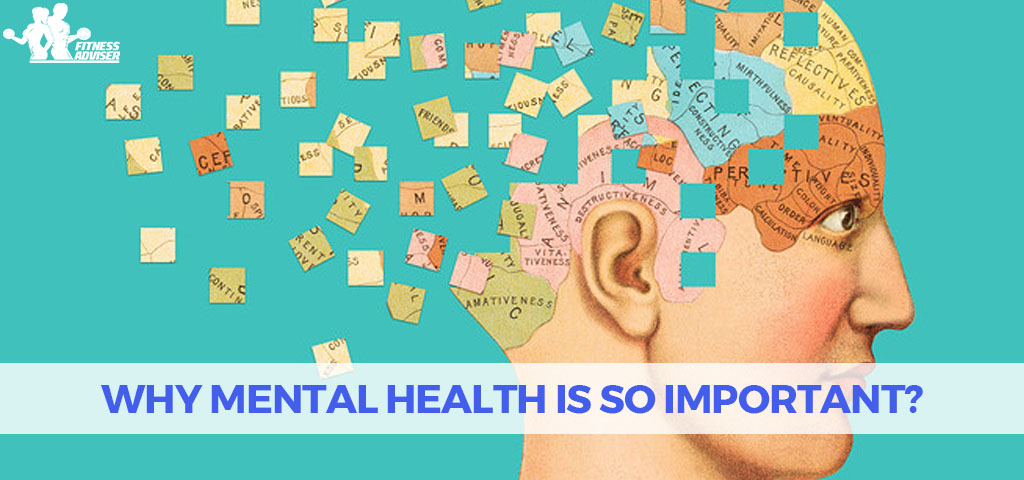 Why-mental-health-is-important